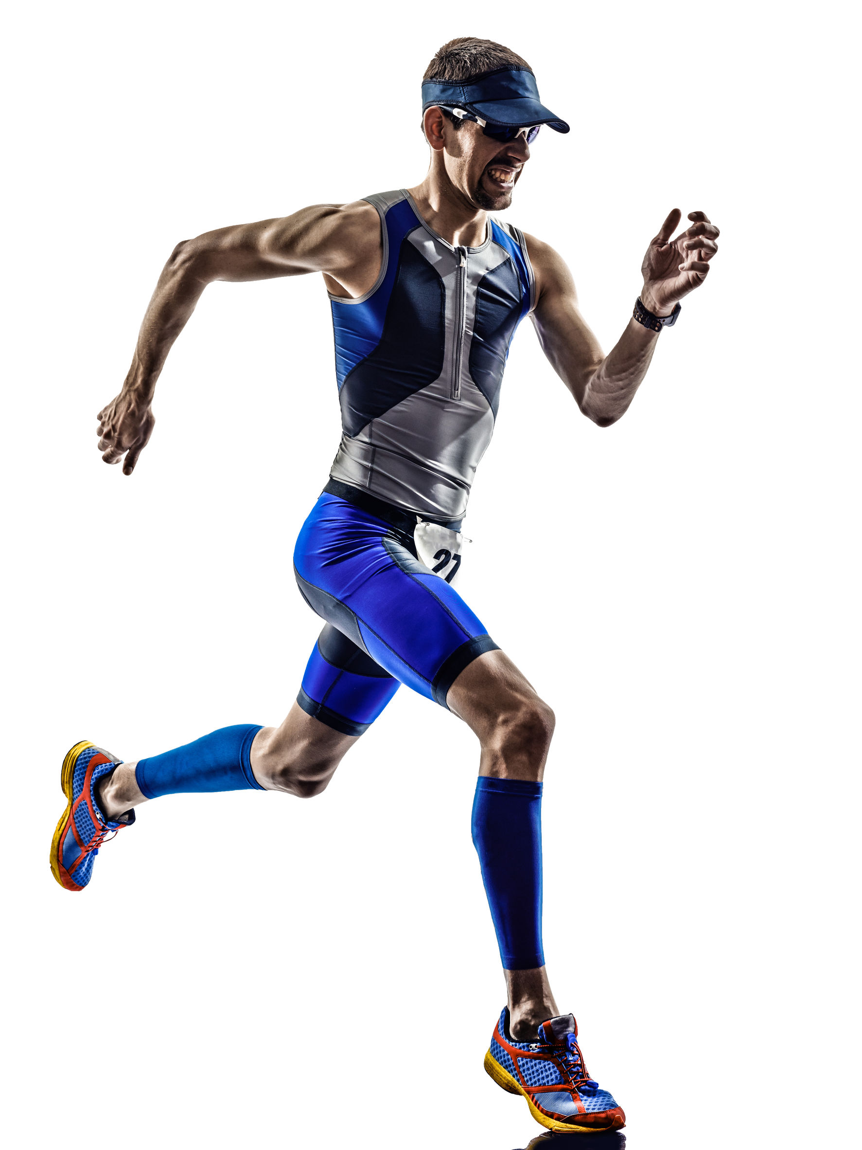 stem cells active infinite wellness regenerative medicine has been the preferred medical care for years helping professional athletes avoid invasive surgeries that included significant rehab