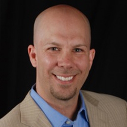 Dr. Ron Infinite Wellness Centers